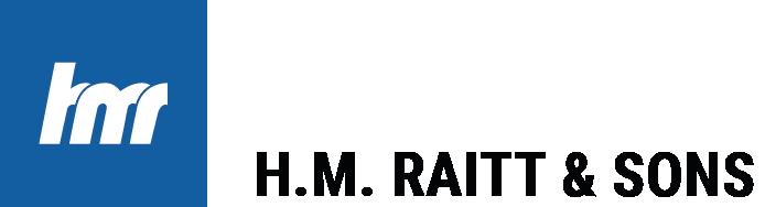 Raitt